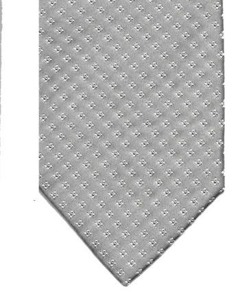3a-formal-wedding-grey