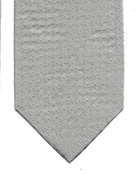 4a-formal-wedding-grey